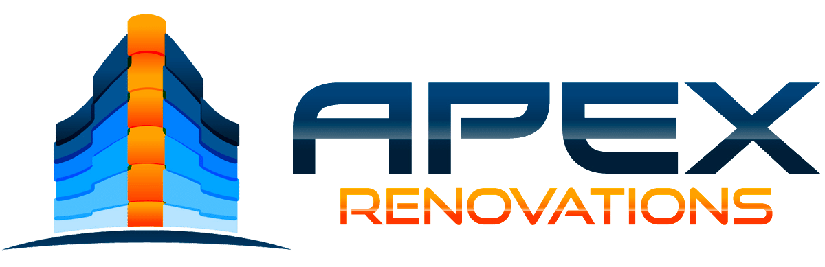 Apex Renovations
