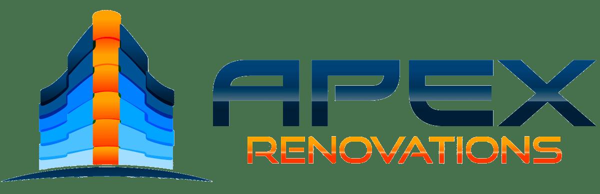 Apex Renovations